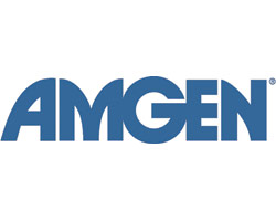 «Amgen» планирует выплатить первые дивиденды