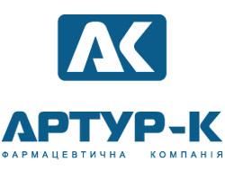 «Артур-К» ведет переговоры синвесторами