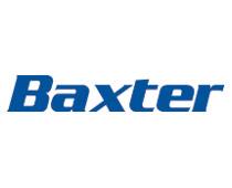 «baxter» повышает прогноз прибыльности своих акций за 2011 г.