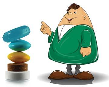 Призупинено дію окремих постанов щодо обігу лікарських засобів