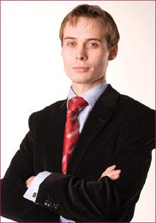 Леонід Шиловський