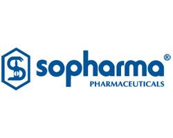 Дочернее предприятие «Sopharma» приобрело белорусскую аптечную сеть «Табина»