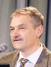 Олега Чабана