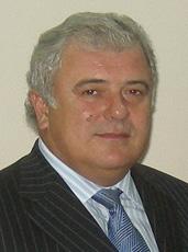 Доцільність впровадження концепції імпортозаміщення вУкраїні