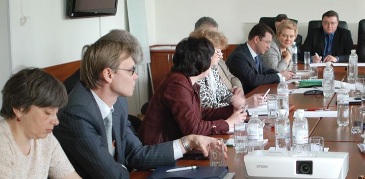 К вопросу об импортозамещении лекарственных средств вУкраине