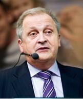 В. Клименко