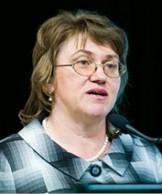 В. Мойсеенко