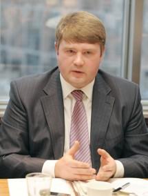 В. Игнатов