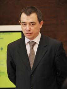 И. Глушков