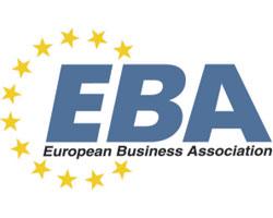 Звернення Європейської Бізнес Асоціації