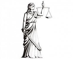 Один із пунктів Наказу МОЗ України від 21.03.2011 р. № 150 оскаржуватиметься всуді