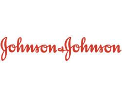 Ежегодный прирост прибыли «Johnson&Johnson» до 2013 г. прогнозируется науровне 10%
