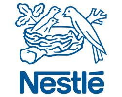 «Nestle» приобрела фармацевтическую компанию «Prometheus»