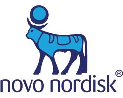 ВІ кв. 2011 г. прибыль Novo Nordisk возросла на23%