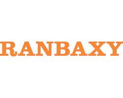Поитогам I кв. 2011г. «Ranbaxy» стала самой быстрорастущей компанией нафармрынке Индии
