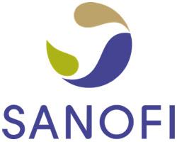 Компания «sanofi-aventis» сменила название