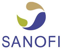 «Glenmark» продала «Sanofi» права насвой экспериментальный препарат