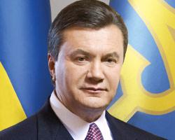 Віктор Янукович розкритикував роботу МОЗ