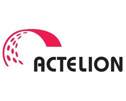 Акционеры «Actelion» проголосовали против предложений «Elliott Advisors»