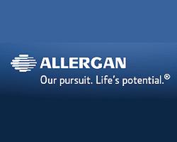 «Allergan» прогнозирует рост продаж Botox за счет расширения показаний кприменению