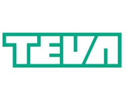 Объем продаж «Teva» вЕвропе увеличился на66%