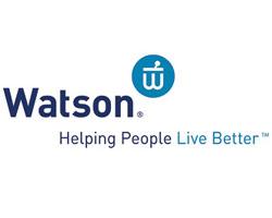 «Watson Pharmaceuticals Inc.» приобрела греческую генерическую компанию за 562 млн дол. США