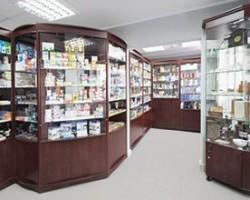 Львівська делегація візьме участь у парламентських слуханнях щодо фармацевтичної галузі