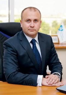 Компания JVI Innovation: первые итоги идостижения нафармрынке Украины