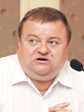 Олексій Гашицький