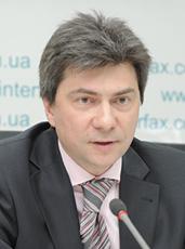 Віталій Кірик