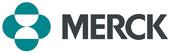 Merck&Co.