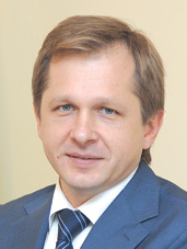 О. Соловйов: «Контроль за якістю імпортних ліків буде посилено»