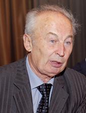 Андрій Сердюк