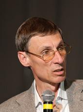 Игорь Зупанец
