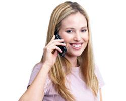ВОЗ: мобильные телефоны повышают риск развития рака мозга