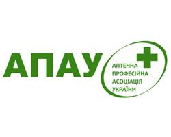 Звернення АПАУ до Раїси Моісеєнко з приводу працевлаштування клінічних провізорів