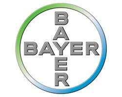 «Bayer» выносит производство Betaferon™ нааутсорсинг