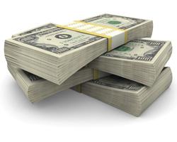 Биотехнологические компании должны адаптироваться клюбому уровню финансирования