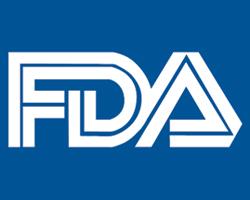 FDA одобрило генерическую версию Levaquin™