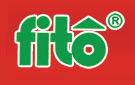 FITO PHARMA Co. Ltd