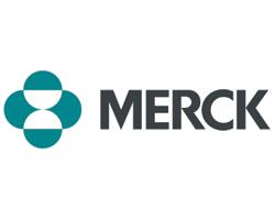 FDA одобрило новый дизайн упаковок для 16 препаратов компании «Merck&Cо.»