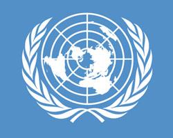 ЮНИСЕФ за прозрачность цен навакцины