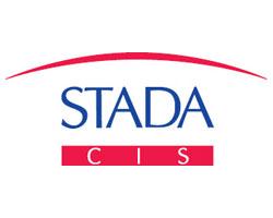 «STADA Arzneimittel AG» приобретает линейку продуктов подбрэндом Cetraben® для лечения сухости кожи иэкземы
