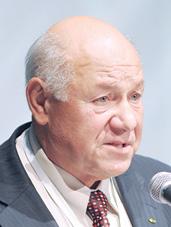 Василь Дударчук