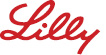 «Eli Lilly&Co.»