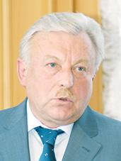 Олександр Гудзенко