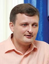 Александр Ишуткин