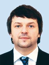 Юрій Каракай