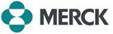 «Merck&Co.»