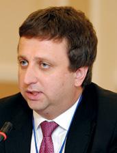 Игорь Поканевич